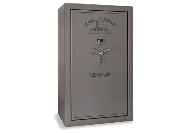 PM50-GYM 50 Cubic Ft. Premium Safe