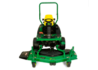 1565 Front Mower