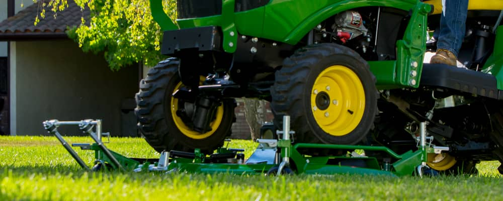1_Series_Drive_Over_Mower_Deck