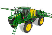 R4030 Self-Propelled Sprayer